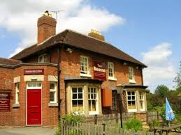 The Beacon, Shrewsbury weekly quiz night @ The Beacon | Shrewsbury | United Kingdom