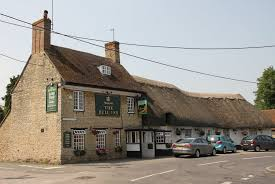 The Bull Inn, Bicester, Oxfordshire weekly quiz night @ The Bull Inn | Launton | United Kingdom