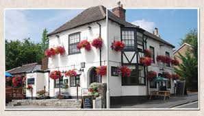 The Roebuck, WInchester weekly quiz @ The Roebuck Inn | Winchester | United Kingdom