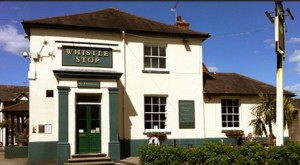 The Whistle Stop, Liss, Hants weekly quiz night @ The Whistle Stop   Liss   England   United Kingdom