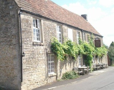 The White Hart Inn, Trudoxhill Monthly Quiz