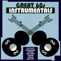 1960s Instrumentals