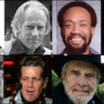 2016 Famous Musicians Who Died