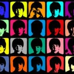 The Beatles – Odd One Out
