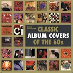 60s Unusual Cover Versions