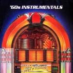 60s Instrumentals