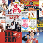 60s Movie Music