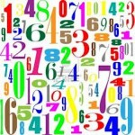 60s Numbers