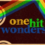 60s One Hit Wonders – 2