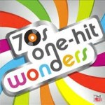 70s One Hit Wonders