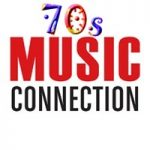70s Connections – Didn't Make Top 20
