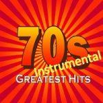 70s Instrumentals