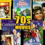 70s Movie Music