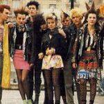 70s Punk