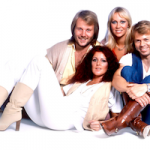 Abba – Guess the Intro