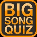 The Christmas BIG Quiz – Five Mixed Quiz rounds