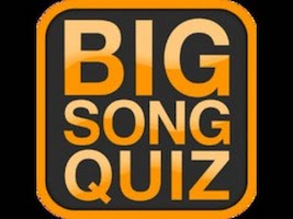 The BIG Family Mixed Quiz