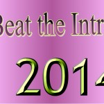 Beat the Intro – 2014
