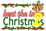 Beat the Intro – Christmas – 2