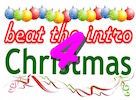 Beat the Intro – Christmas – 4