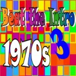 Beat the Intro – 1970s – 3