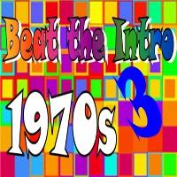 Beat the Intro – 1970s – 3