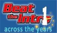 Beat the Intro 5.1