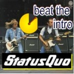 Beat the Intro – Status Quo