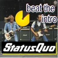 Beat the Intro – Status Quo