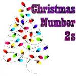Christmas No.2s