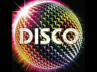 Classic Disco