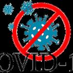 Covid 19 (2) Playlist