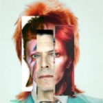 David Bowie – Chronology