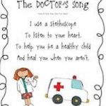 Doctorin' the Quiz