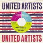 Famous 1960s Songs That Didn't Chart in the USA