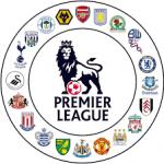 Premier League Football Anthems 2017