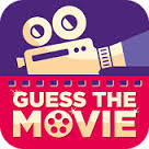 Guess the Movie 1