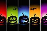 Halloween Quiz 1 and 2 deal