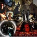 Horror Movie Themes