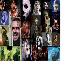 Horror Movie Themes – 2