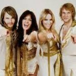 Make A Song Title – Abba song