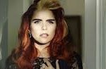 Make A Song Title – Paloma Faith