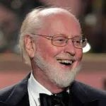 Movie Music of John Williams