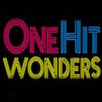 Nicola's One Hit Wonder Quiz