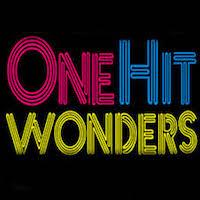 Nicola's One Hit Wonder Quiz