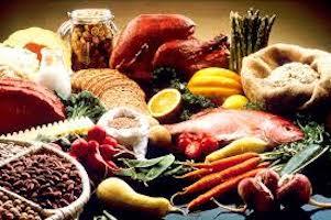 Name that Food (2)