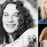 Odd One Out – Carole King songs