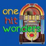 One Hit Wonders from which Decade?