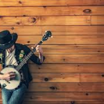 Paul's Country Music Quiz