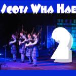 Scots Wha Hae 2